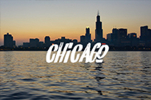 Main chicago feature image