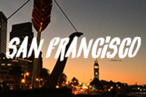 Main san francisco feature image
