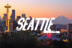 Main seattle featured