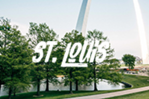 Main st. louis feature image