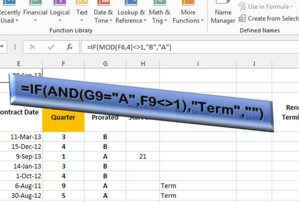 Carousel formulas image3