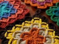 Small_crochet