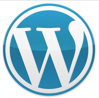 Carousel wordpress