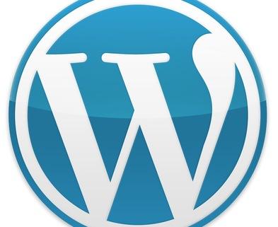 Medium wordpress