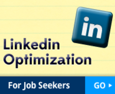 Medium digitaloft linkedin jobseeker