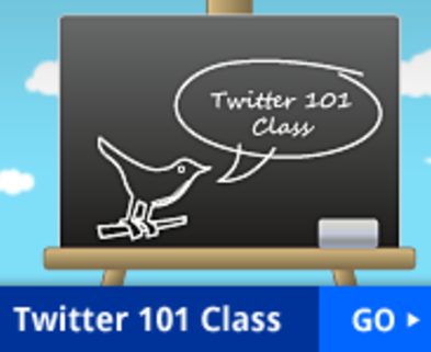 Medium digitaloft twitter101class