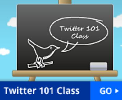 Medium digitaloft twitter101class
