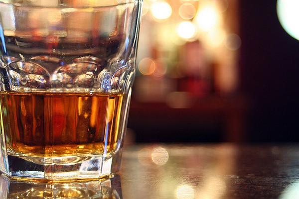 Carousel scotch