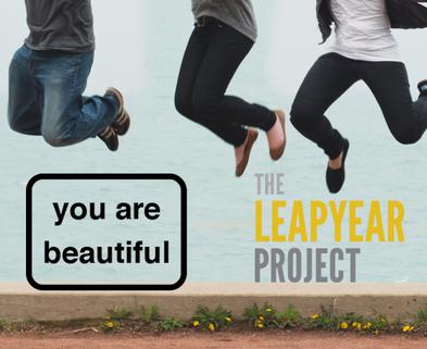 Medium leap pic