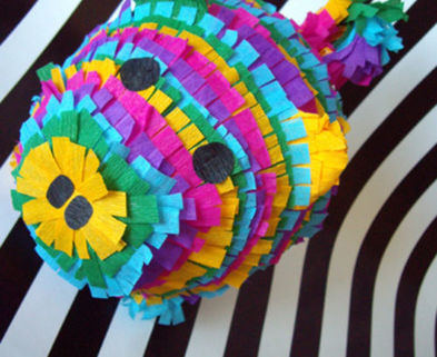 Medium_pinata-party-people--large-msg-124082822333