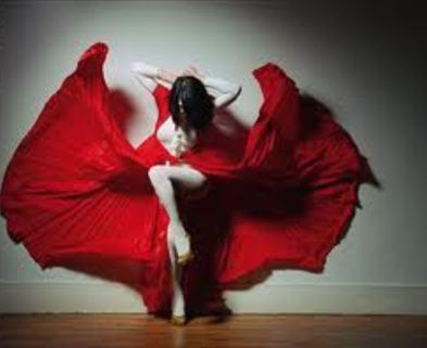 Medium reddress2