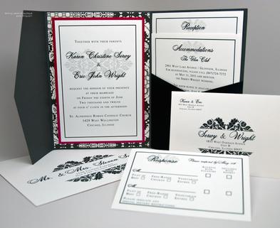 Medium r3mg wedding product 107