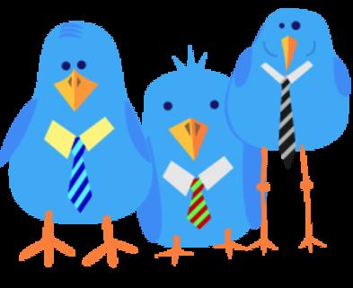 Medium twitterbusiness