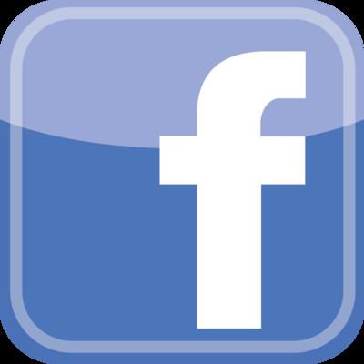 Carousel facebook