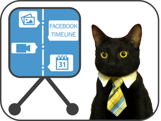 Carousel facebook for business how to create business pages with timeline
