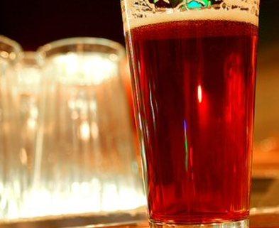 Medium beer extract copy