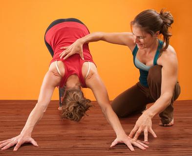 Medium bigstock helping with yoga 31630967