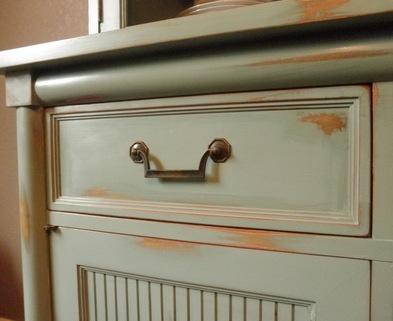 Carpentry Classes Denver Furniture Re Finishing Amp Rehab