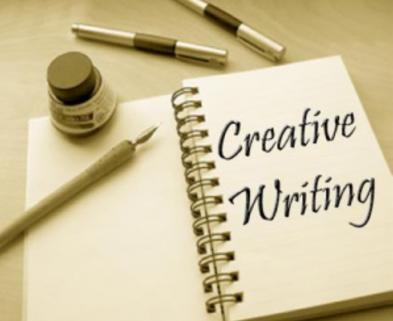 Medium writing 300x284