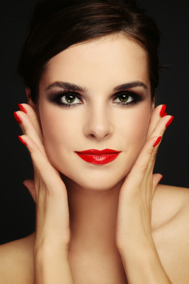 Makeup Classes Chicago The 10 Step Face Makeup Class