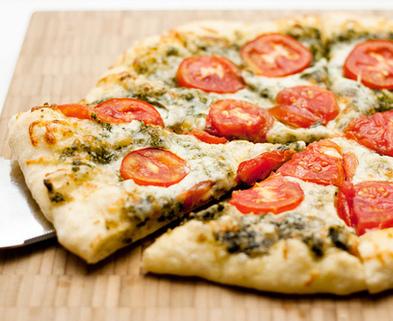 Medium pizza2