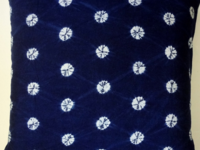 Small_bindingshibori