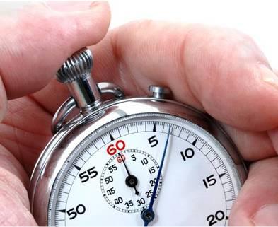 Medium stopwatch  1