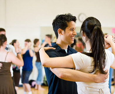essay about salsa dance Interested in starting salsa dance lessons in san diego read to learn more about the lively music, hip-swinging movements, and history of salsa dancing.