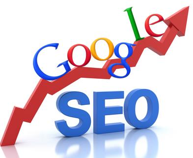 Medium google seo