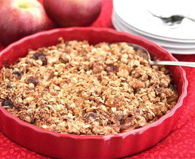 Medium appleoatmealcrisp1