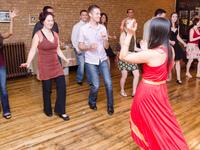 Small_cha-cha-dance-class