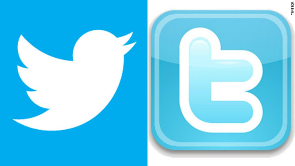 Carousel twitter