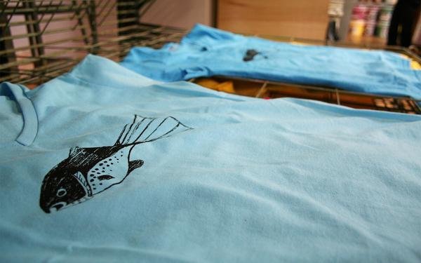 Carousel photo pyo t shirts 3 web