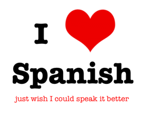 Spanish Language Classes Chicago Speak Spanish With 7