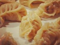 Small_dumplings