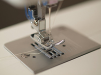 Small_sewing_classes_denver