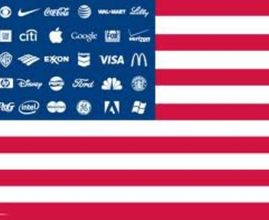 Medium corporate