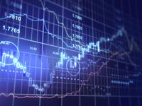 Small_finance