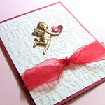 Small_square_cupid_front_1