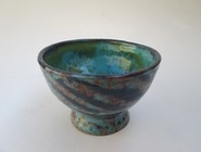 Small_glazed_bowl_by_kevin