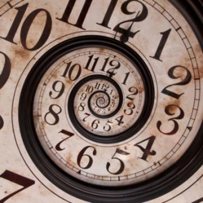 Carousel time clock 300x300