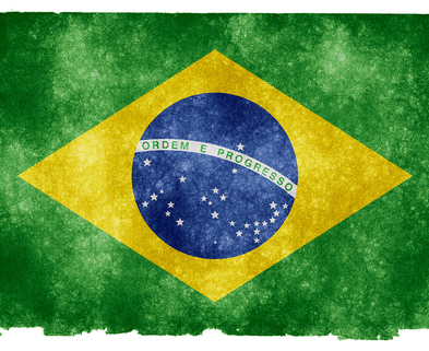 Medium brazil