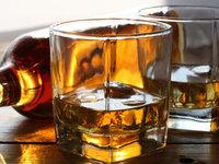 Small_whiskey-istock