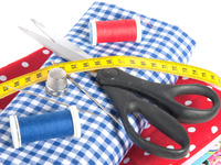 Small_sewingmaterial