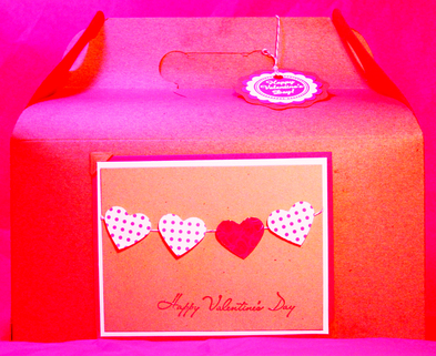 Medium vday giftbox 2014 3