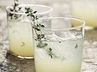 Small_051105040-01-limoncello-gin-cocktail