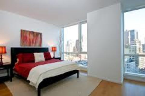 Feng Shui For Chi Town