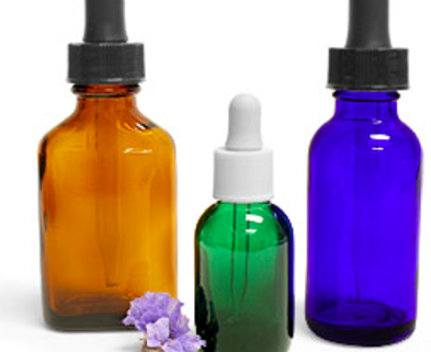 Skin Care Classes Chicago Make Your Own Skin Care