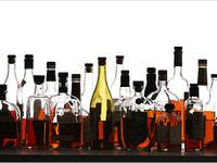Small_20-bourbon-bottles