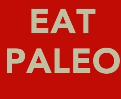 Medium cropped keep calm and eat paleo1